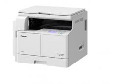 佳能(Canon) IR2204N 复印机 一年保修货号100.C478