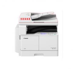复印机 佳能 IR2204TN 含安装 货号100.C480