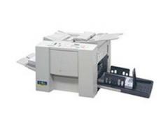 理想速印机 理想58A01C  货号100.C484