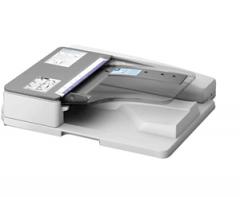 理光 DF3090 输稿器 适用C2003SP/MP2011LD/C3003SP 货号100.C490