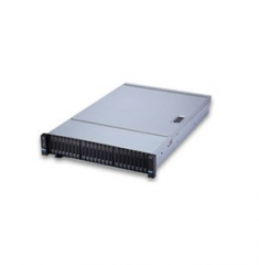浪潮NF5280M4(E5-2620V4*2/16G*4/600G*4) 货号100.C494