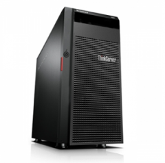 联想Thinkserver TS550(E3-1225v5 16GB 2*1T) 货号100.C495