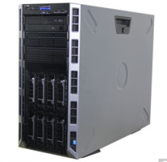 Dell PowerEdge T430(E5-2603v3*2/1000GB/16GB/无光驱/单电) 货号100.C498
