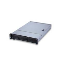 浪潮NF5280M4(E5-2630V4*2/16G*4/4T*5) 货号100.C502