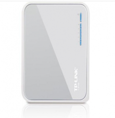 TP-LINK TL-SF1005+ 交换机  货号100.C508