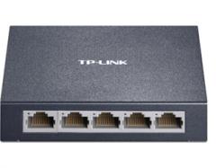 TP-LINK TL-SF1005D 5口百兆交换机 货号100.C509