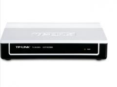TP-LINK TL-SG1005+ 5口千兆交换机 货号100.C511
