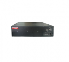 天融信NGFW4000-UF-TG-55140 货号100.C541