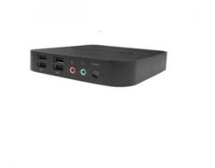 深信服aDesk-STD-200H-L(含1用户VDI接入授权 )货号100.C542