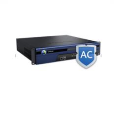 深信服上网行为管理AC-1700-L 货号100.C545