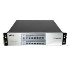 网神 G1500-E026P-NY SecSIS 3600 安全隔离与信息交换系统 V2.0 货号100.C546