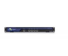 深信服 VPN-2050-DS VPN/防火墙网关 货号100.C553