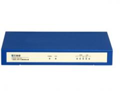 飞鱼星VE602 企业级多wan口有线路由器自营 8条VPN上网行为管理路由铁壳带宽叠加负载均衡 货号100.C557