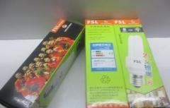 佛山照明 YPZ220/8-2U·RR 8W  货号100.X545