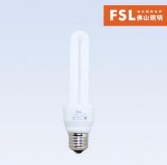 佛山照明 YPZ220/13-2U·RR 13W 货号100.X547