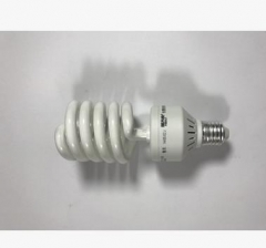 佛山照明 YPZ220/35-S·RR 35W 货号100.X551