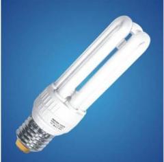 佛山照明 PZ220/18-3U·RR 18W  货号100.X552