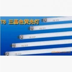 佛山照明 G28 T5/850 28W  双端荧光灯 货号100.X667