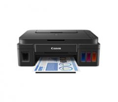 佳能喷墨式打印机 G3800 货号100.C604