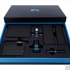 威高(VSGO)D-15880 数码单反专业微单电相机镜头养护多功能清洁套装  货号100.X583