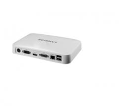深信服aDesk-STD-100-L(含1用户VDI接入授权) 货号100.C616