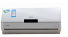 格力空调  挂壁式空调  2匹   绿满园KFR-50GW/K(50556)B1-N1定频 冷暖   货号100.L111