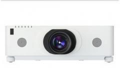 SONNOC水手系列 SNP-FX80C-B (不含标镜) 8200流明  货号100.SD520