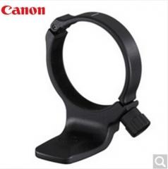 佳能(Canon)EF镜头附件 三脚架转接环 镜头稳定性增强器 佳能三脚架接环D (B)  货号100.X602