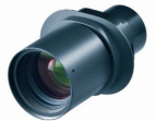 SONNOC工程投影机液晶机镜头 UL-705    货号100.SD538