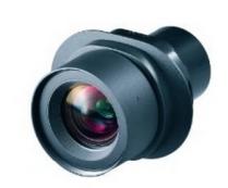 SONNOC工程投影机液晶机镜头 SL-712SN 货号100.SD539