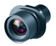 SONNOC工程投影机液晶机镜头ML-713SN 货号100.SD540