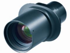 SONNOC单片/激光机镜头  A02   (标镜)货号100.SD541