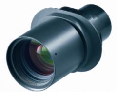 SONNOC单片/激光机镜头 A06  (标镜)只适用于SNP-LW/LU8500  货号100.SD542