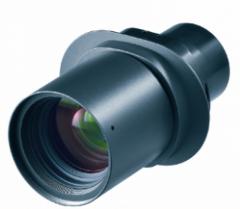 SONNOC单片/激光机镜头 A15 货号100.SD546