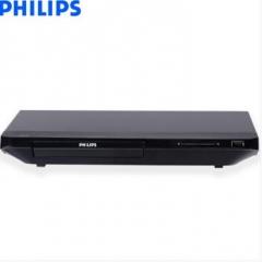 飞利浦(PHILIPS)高清3D蓝光DVD影碟机  货号100.X637