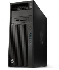 惠普(HP)Z440 E5-1650v4 /32GB /M4000 8GB/256GB+4TB  货号100.SH557