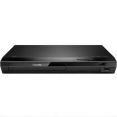 飞利浦(PHILIPS)高清3D蓝光DVD影碟机 BDP1380/93  货号100.X641
