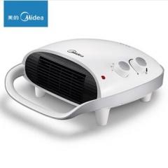 美的(Midea)NTB20-15L 浴室暖风机取暖器/电暖气/电暖器 取暖电器  货号100.X651