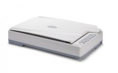 方正Z3000 扫描仪A3平板扫描仪  货号100.S568
