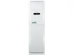 格力空调定频冷暖5P柜机KFR-120LW/E(12568L) A1-N1  货号100.H92