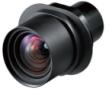 日立(HITACH)镜头 FL-701  货号100.SD618