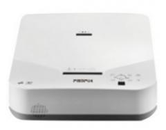 PROPIX激光投影机 PL-UX320C 激光超反射短焦 3200LM   货号100.SD607