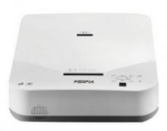 PROPIX激光投影机 PL-UW320C 激光超反射短焦 3200LM  货号100.SD608