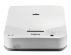 PROPIX激光投影机 PL-UX380C  激光超反射短焦  3800LM 货号100.SD614