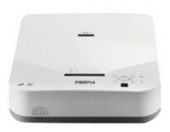 PROPIX激光投影机 PL-UW420C  激光超反射短焦 4200LM 货号100.SD617