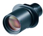日立(HITACH)镜头 SL-712CN 货号100.SD621
