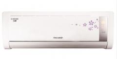 格力(GREE)    大1.5匹 变频冷暖 挂式空调       货号100.L361