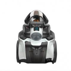 伊莱克斯 Electrolux ZUF4206IW 无尘袋无耗材家用吸尘器  货号100.X660