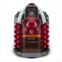 伊莱克斯 Electrolux家用卧式吸尘器 原装进口 ZUC4103DEL 货号100.X666
