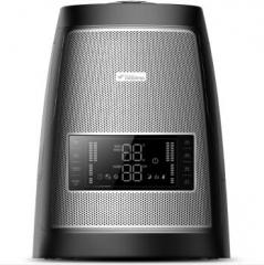 德尔玛(Deerma)DEM-F790 5L办公室空气加湿器 家用静音 恒湿系统  货号100.X677